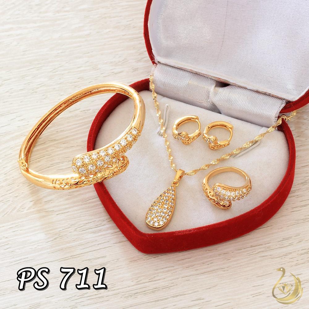 Google Model perhiasan emas pictures